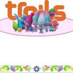 Trolls Template 150x150
