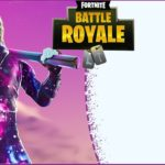 Fortnite Invitation Free Template 150x150